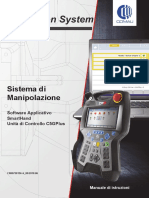 c5g.pdf