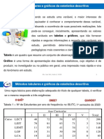 Aula 02 PE Eng 1S ISUTC.pdf