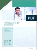Trainingseinheiten_16-18
