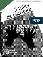 U1_Pompillo_Gloria_Primera_parte_