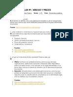 TALLER ECONOMÍA Y POLÍTICA.docx