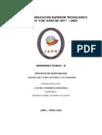 PRESENTACION DEL PROYECTO-MARIANELA CORONEL.docx
