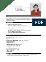 Sample-Resume-of-sumaiya.pdf