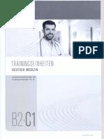 Trainingseinheiten_13-15_schl.pdf