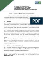 Edital 01 de 2020- PIM - 09-03-2020
