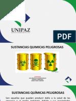 EXPO DE SUSTANCIAS QUIMICAS PELIGROSAS 23.pptx