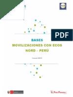 1._Bases_Ecos_Nord_2020.pdf