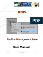 Redline_Mgmt_Suite_User_Manual