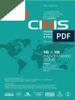 Anais CIHIS 2016.pdf