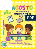 PR 01 Actividades interactivas agosto.pdf