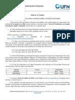 PROFICIÊNCIA 32_2019.pdf