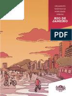 OTMU_Rio de Janeiro.pdf