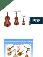 INSTRUMENTOS DE CUERDAS FROTADAS.docx
