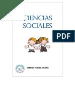 GUIA DE TRABAJO INTRODUCCION A LA POLITICA (1)