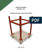 ANEXOS INGENIUX PRADERA.pdf