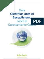 Guide_Skepticism_Spanish