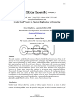 Gender Based Violence in Nigerian Implications for Counseling.pdf
