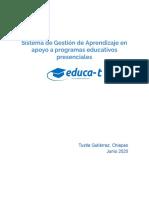 Manual educa-t - Documentos de Google.pdf