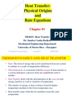 Presentation Heat Transfer_ Physical Origins and Rate Equations Chapter 01 Dr. Sandra Coutin Rodicio.pdf