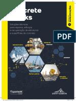 Manual de especificações - Concrete Works 2020 (1)