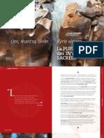 Dossier-La-puissance-des-invocations-sacrées-Ultreia-06.pdf