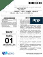instituto-aocp-2019-pc-es-perito-oficial-criminal-area-5-prova