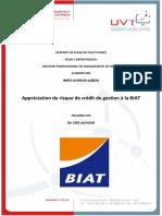 appreciation-risque-biat5151.pdf