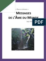 Extraits_gratuits_messages_ame_du_monde