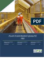 Plan Assurance Qualité PBS.docx