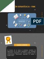 FORMULACIONES ESTRATÉGICAS_sesion 9.pdf