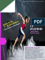 7° y 8° ED.FISICA (GUIA N°10) (Semana 08-12 de Junio)
