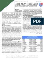 feuille-paroissiale-12-10-2019.pdf