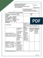 4. GUIA ESTRUCTURACIÓN FINAN.  Y DE VIABILIDAD DEL PROYECTO CYF 110716 version 2