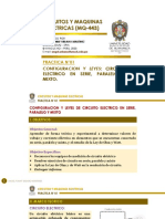 Practica N°01_MQ_443.pdf