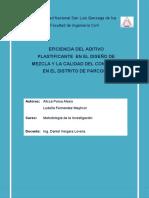 394905660-Grupo-2-Aditivo-Sika