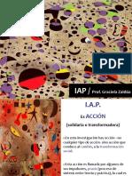 diapositivas_clase_iap.pdf