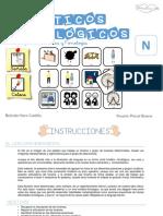 loto_fonetico_n_agrupado