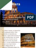 La cultura romana.pptx