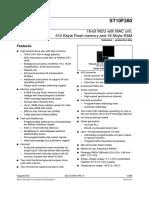 000425678.pdf