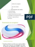 Présentation du Navigateur.pptx