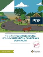 No_señor_guerrilleros_no_Pichilín.pdf