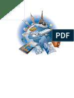 Unidad 2 Agencias de Viajes - 2020