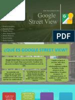 GeoMarketing 6053_Street View_Grupo 7