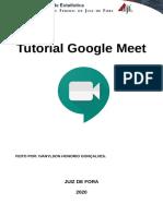 tutorial-GOOGLE-MEET-