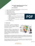 GFPI-F_019 Guia 01 Cultura emprendedora y empresarial