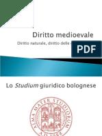 Diritto_medioevale