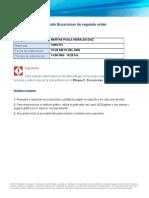 MORALES_MARTHA_ECUACIONES DE SEGUNDO ORDEN