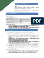 0702_administrateur_reseaux_et_systemes