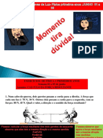 correção3.pdf