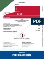 ESTERON47M_ETIQUETA_WEB_MEXICO_new